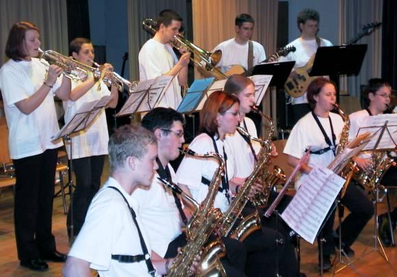 musikschule_03.jpg