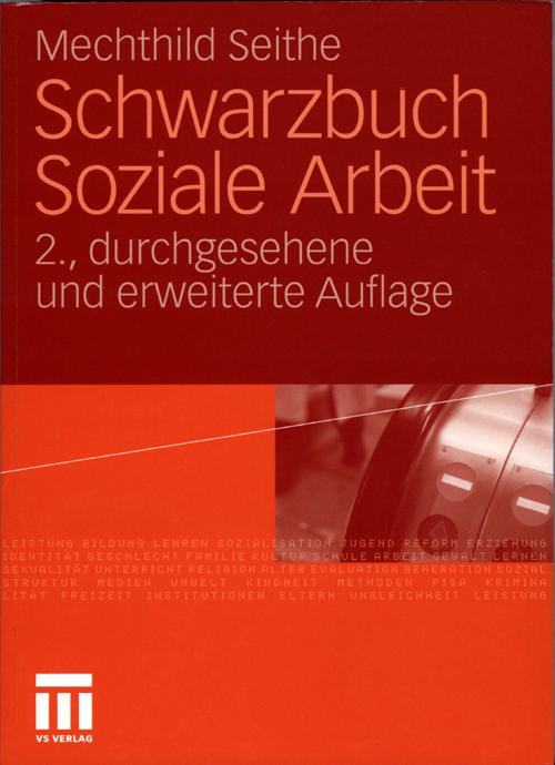 schwarzbuch-2-auf.jpg